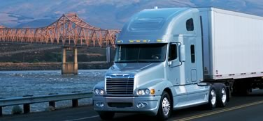 Used Freightliner trucks for sale | Truck and Trailer
