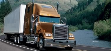 Used Freightliner trucks for sale   Truck and Trailer